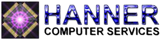 Hanner Computer Services